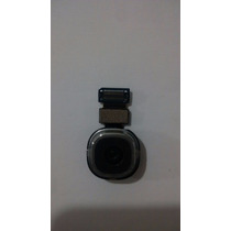Camara S4 I337 I9500 Samsung Frontal O Trasera Original