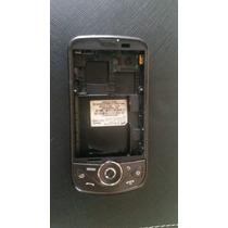 Carcasa Original Para Samsung Behold 2 T-939
