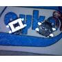 2 Boton Encendido Power Volumen Nokia Lumia Sony Motorola