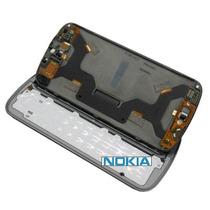 Flexor Para Nokia N97 Mini 100% Original, Flex Planetaiphone