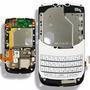 Flex Flexor Keypad Teclado Blackberry 9800 Planetaiphone