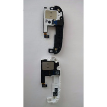 Flex Auricular Y Volumen S3 Samsung I747 I9300 Original