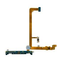Flex De Micrófono Lg Optimus 3d / P920