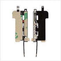 Flex Antena Recepcion De Señal Iphone 4