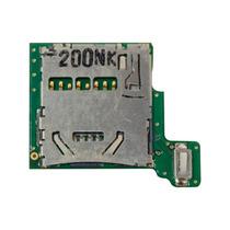 Flex Lector De Memoria Sony Ericsson Xperia Play R800