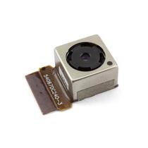 Flex Camara Moto X 1er Generacion Xt1058 Xt1053 Xt1054 Origi