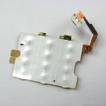 Flexor Flex Para Sony Ericsson Modelo C905 Numerico