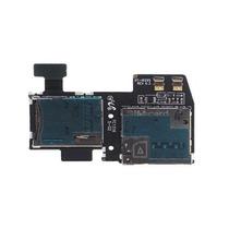 Flex Lector Sim Samsung Galaxy S4 Active I537 I9295 Original