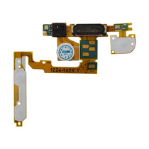 Flex De Audio - Bocina - Sensor Sony Ericsson Xperia X10