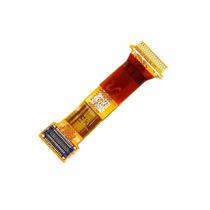 Flex Lcd Samsung Galaxy Tab 3 P3220 T210 T210r T211