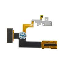 Flex Conector De Tableta Sony Ericsson C510