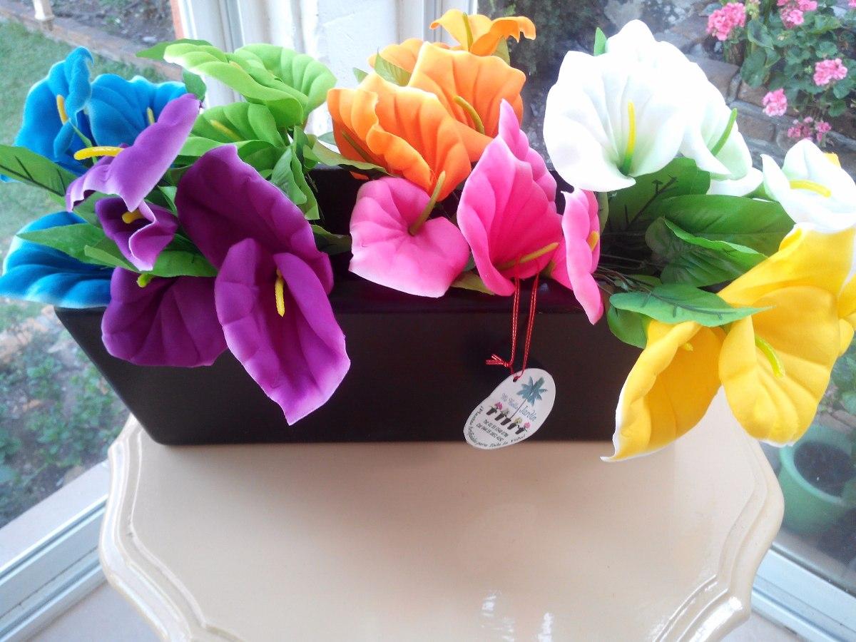 Cartuchos Flores En Ingles Related Keywords Suggestions