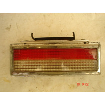 Luz De Cortesia Puerta Chrysler Phantom/ Dart K Europa 87-95