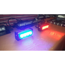 Codigos Led 3ra Gen Raptor Dominator