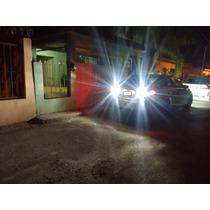 Hyperled: Led Blanco Reversa Mazda 3 Hb Sedan 06-16 Pssal