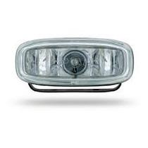 Piaa 2100 Hid Par De Lámparas Profesionales Xenón Remate