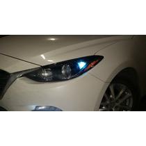 Led Samsung T10 Cuartos Mazda 3 2014 Al 2016