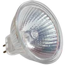 Foco/ Lámpara Ge Mr16