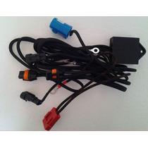 Cable Relevador Hid Bixenon Medida 9004 Autos Camioneta