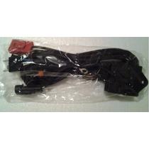 Cable Relevador Hid Bixenon Medida H4 Para Autos Camioneta
