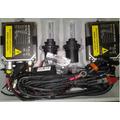 Kit Hid Dual Bixenon H13 8000k Nissan Sentra Año 2004 A 2012