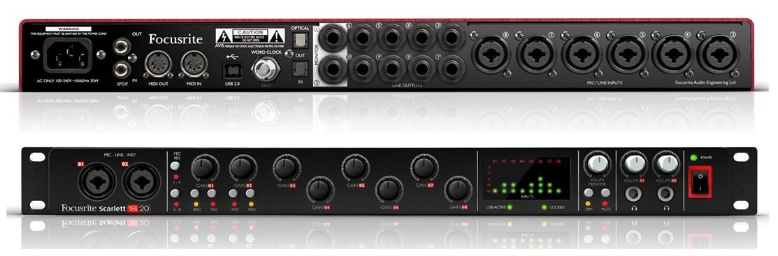 focusrite-scarlett-18i20-estudio-interface-usb-profesional-3618-MLM4514560595_062013-F.jpg