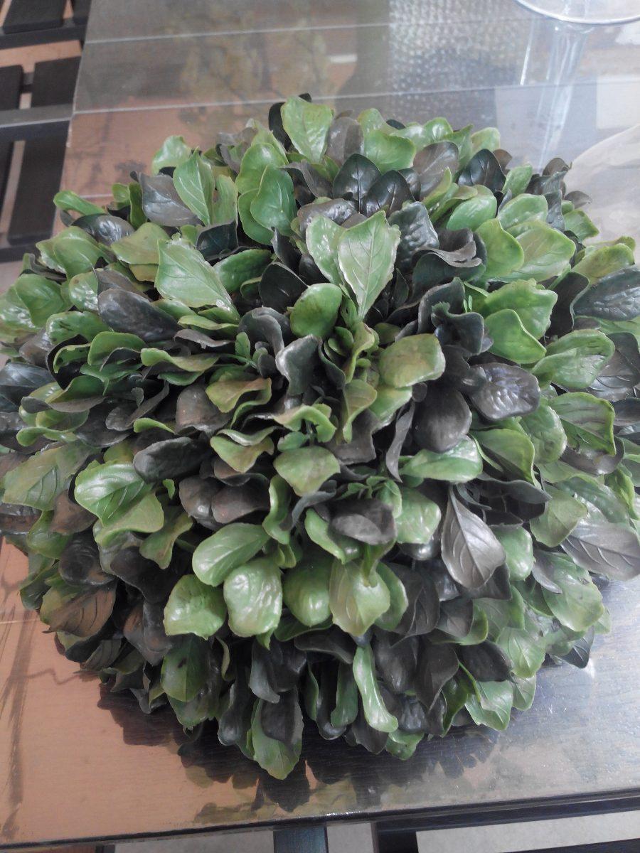 Follaje y plantas artificiales mmu 1 en mercadolibre - Plantas artificiales exterior ...
