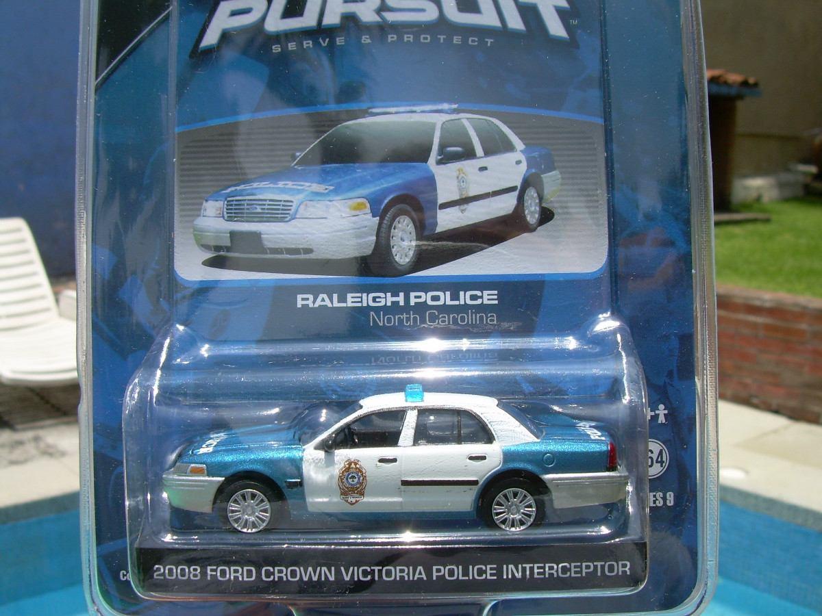 Find New Precio De Police Interceptor Ford 2016 Models and Reviews on ...