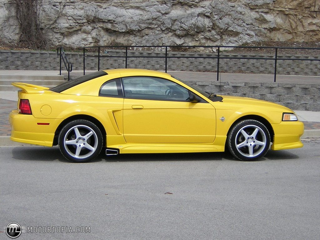 ... mustang variants wikipedia Mustang roush for sale used ford mustangs