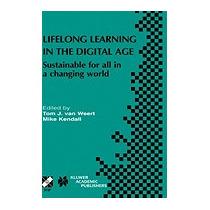 Lifelong Learning In The Digital Age:, Tom J Van Weert