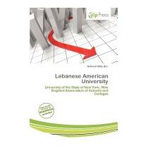 Lebanese American University, Nethanel Willy