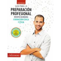 Guía Exam.permanencia F.c.e.(incluye2 Planeas Conviv Social)