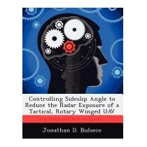 Controlling Sideslip Angle To Reduce The, Jonathan D Bulseco