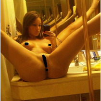 Jennifer Lawrence Amateur Desnuda 100%real 111foto+4video3x1