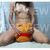 Mis Fotos Desnuda Jovencita Amateur Petite 81 Fotos + Video