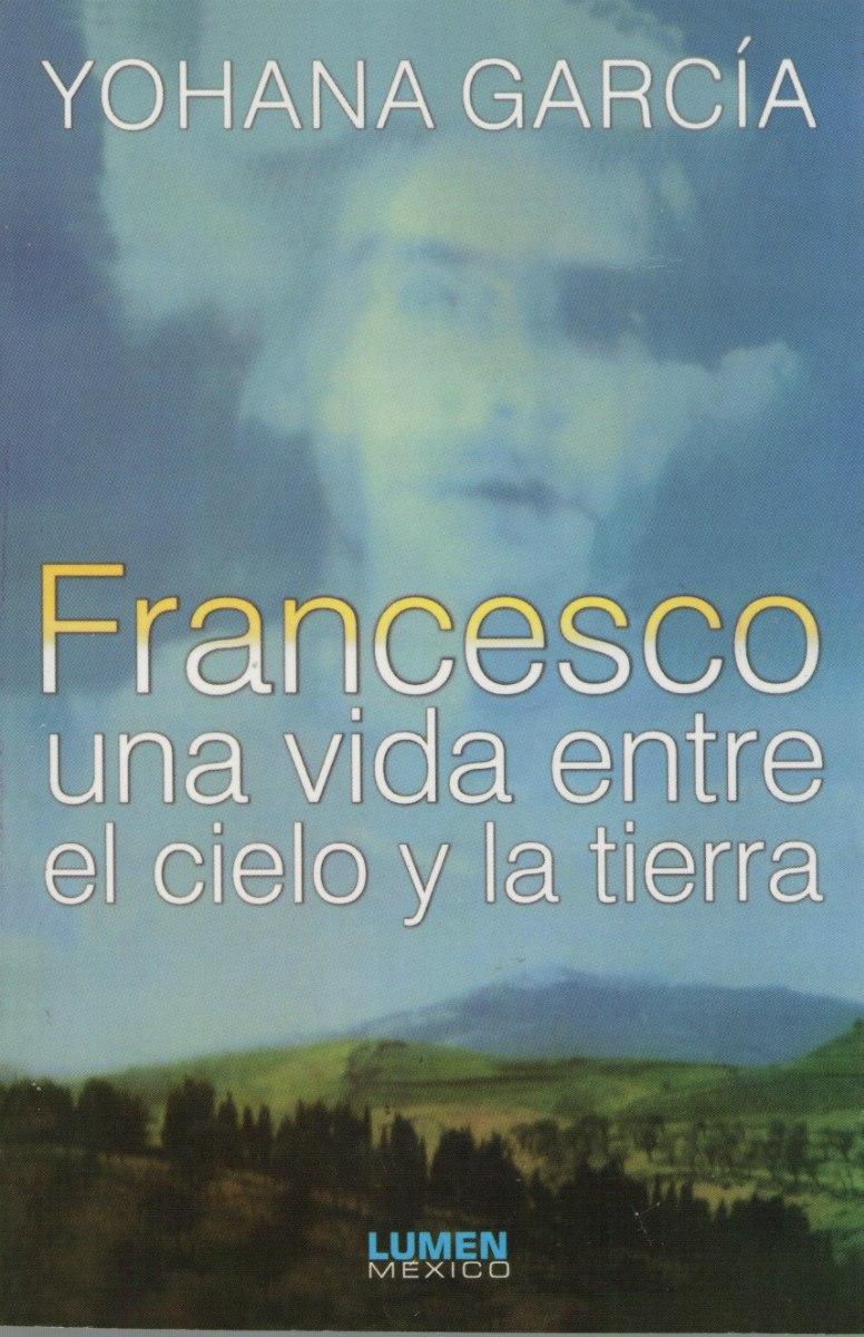 Francesco una vida entre el cielo y la tierra 170 00 en