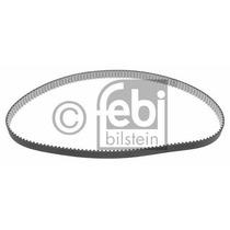 Banda De Distribucion Audi Tt Coupe Tfsi 2.0 2007/2010