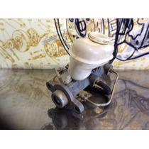 Bomba Cilindro Maestro De Freno Con Deposito Cavalier 00-04