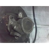 Bomba De Frenos Para Renault Laguna Con Boster