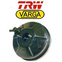 Booster Freno Vw Combi 1.8l 1987-1997 Brasil Varga 211612103