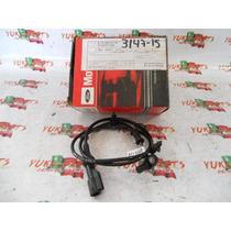 Item 3147-15 Sensor Abs Componente De Frenos Edge 2010