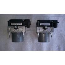 Modulo Abs Nissan Sentra Tiida 2.0l 07-12