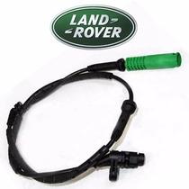 Sensor De Abs Frontal Land Rover Range Rover