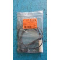 Sensor Para Balata Delantera Bmw 5er Reihee/e6 Ate620275