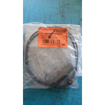 Cable Sensor Balata Tras. 790mm Bmw Serie 3 Ate620206