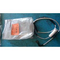 Cable Sensor De Balata Tras. Bmw Serie 7 Ate620231