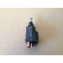 Bulbo O Sensor Stop Pedal Astra Vectra Zafira Gm 09132299 Or