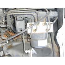 Chrysler Crossfire Sistema Abs Frenos Antilock + Partes