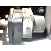 Abs Para Renault Laguna No Parte 8200 183 452 -c