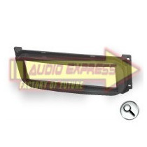 Base Frente Estereo Dodge Hf0640 Grand Caravan 2007
